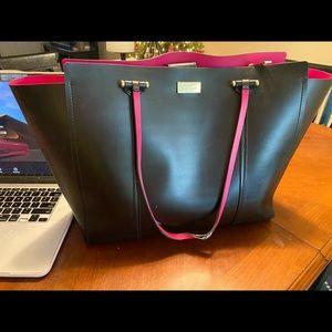 Kate Spade Business Bag